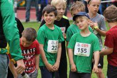 UBS Kids Cup 2019