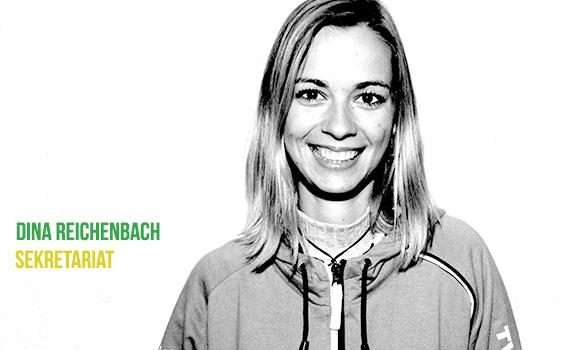Dina_Reichenbach_web