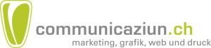 logo_commu_quer_pos_cmyk
